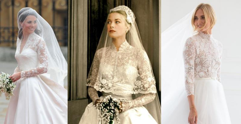 Gaun Kahwin termahal