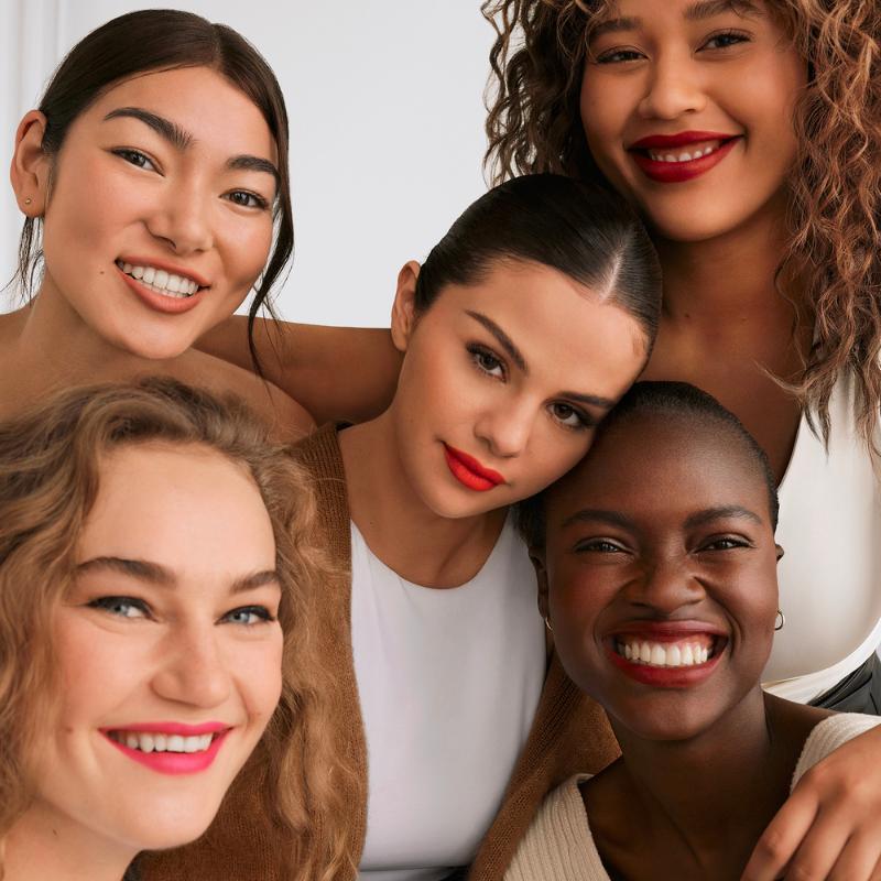 5 Produk Rare Beauty Selena Gomez Pilihan EH!