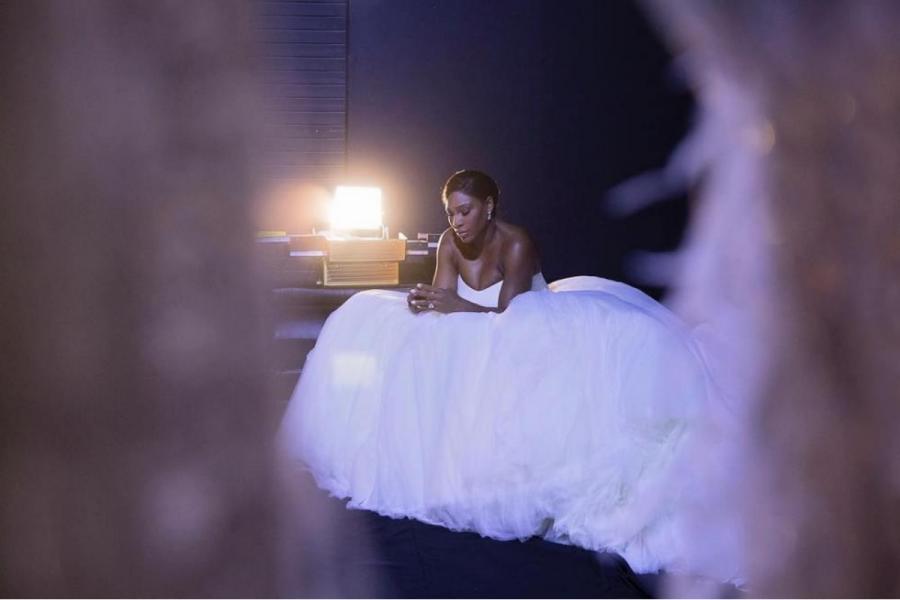 10 Gaun Kahwin Termahal Di Dunia, Ada Yang Mencecah RM15 Juta