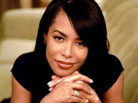 Selepas 20 Tahun, Satu Lagi Petunjuk Kematian Aaliyah Terbongkar