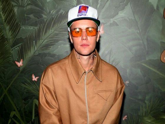 Foto 'Sakit' Masih Disebar Media, Justin Bieber Luah Rasa Kecewa