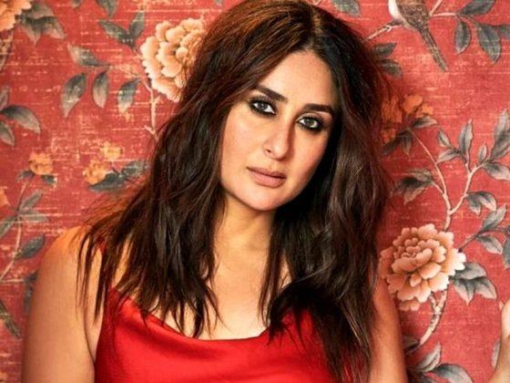Pilihan Nama Anak Kedua Kareena Kapoor Mencetus Kontroversi Di India