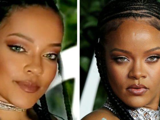 5 'Kembar' Selebriti Popular Ini Mencuri Perhatian Di TikTok