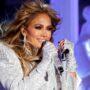 Jennifer Lopez Akui Dipinggirkan Di Hollywood
