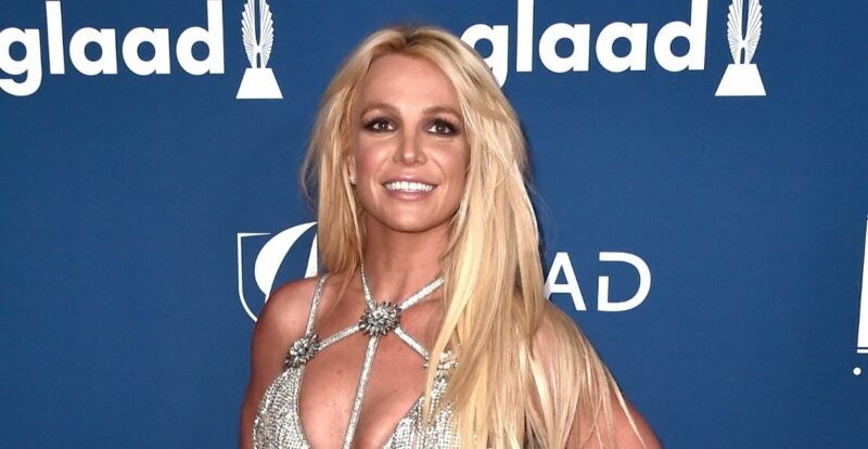 Dokumentari Netflix, Britney vs Spears Dedah Isu Konservatori Secara Terperinci