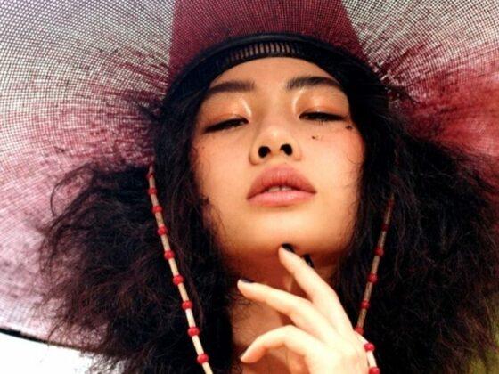 5 Fakta Mengenai Jung Ho Yeon, Bintang Paling Menyerlah Dalam K-Drama Popular, Squid Game