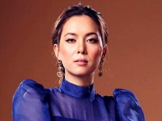 Siti Saleha Failkan Perceraian Setelah Empat Tahun Bergelar Isteri