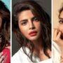 5 Pelakon Wanita Bollywood Terkaya Pada 2021