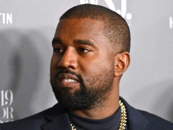 Selamat Tinggal Kanye West, Helo Ye