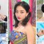 5 Bintang K-Pop Yang Mempunyai Alahan Pelik