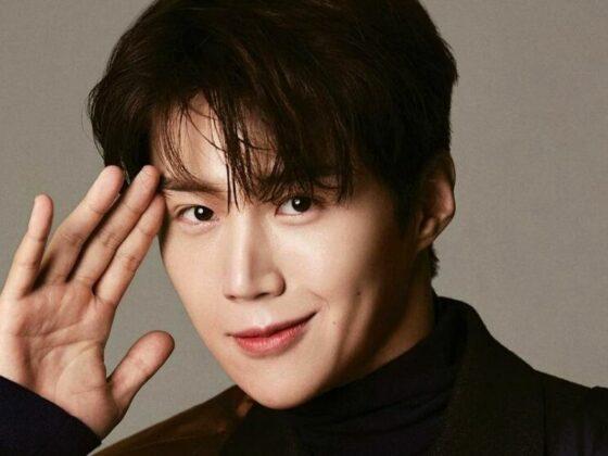Kim Seon Ho Disingkir Daripada Projek Filem Disebabkan Kontroversi Pengguguran