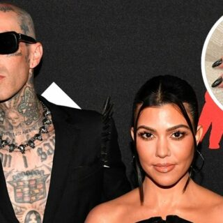 4 Cincin Pertunangan Termahal Milik Adik-beradik Kardashian